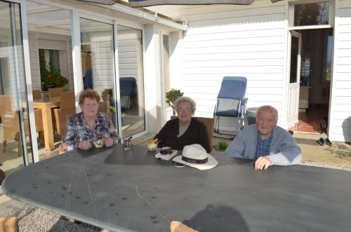 famille d'accueil,personnes âgées,bécourt,pas de calais
