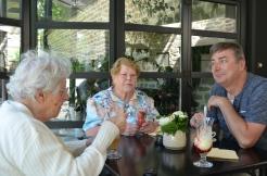 famille d'accueil, personnes âgées , bécourt ,pas de calais