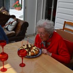 famille d'accueil , personnes âgées , bécourt , pas de calais