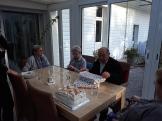 becourt , pas de calais , personnes âgées , famille d'accueil