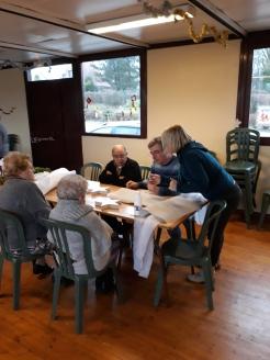 famille d'accueil pas de calais bécourt personnes âgées
