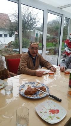 famille d'accueil , personnes âgées , pas de calais , bécourt