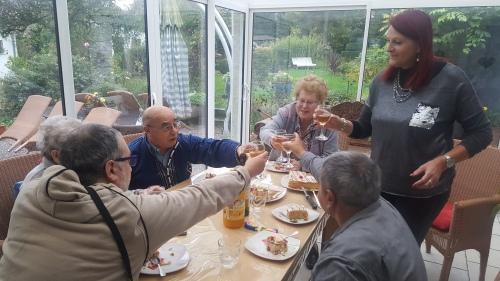famille d'accueil ,personnes âgées , becourt , pas de calais