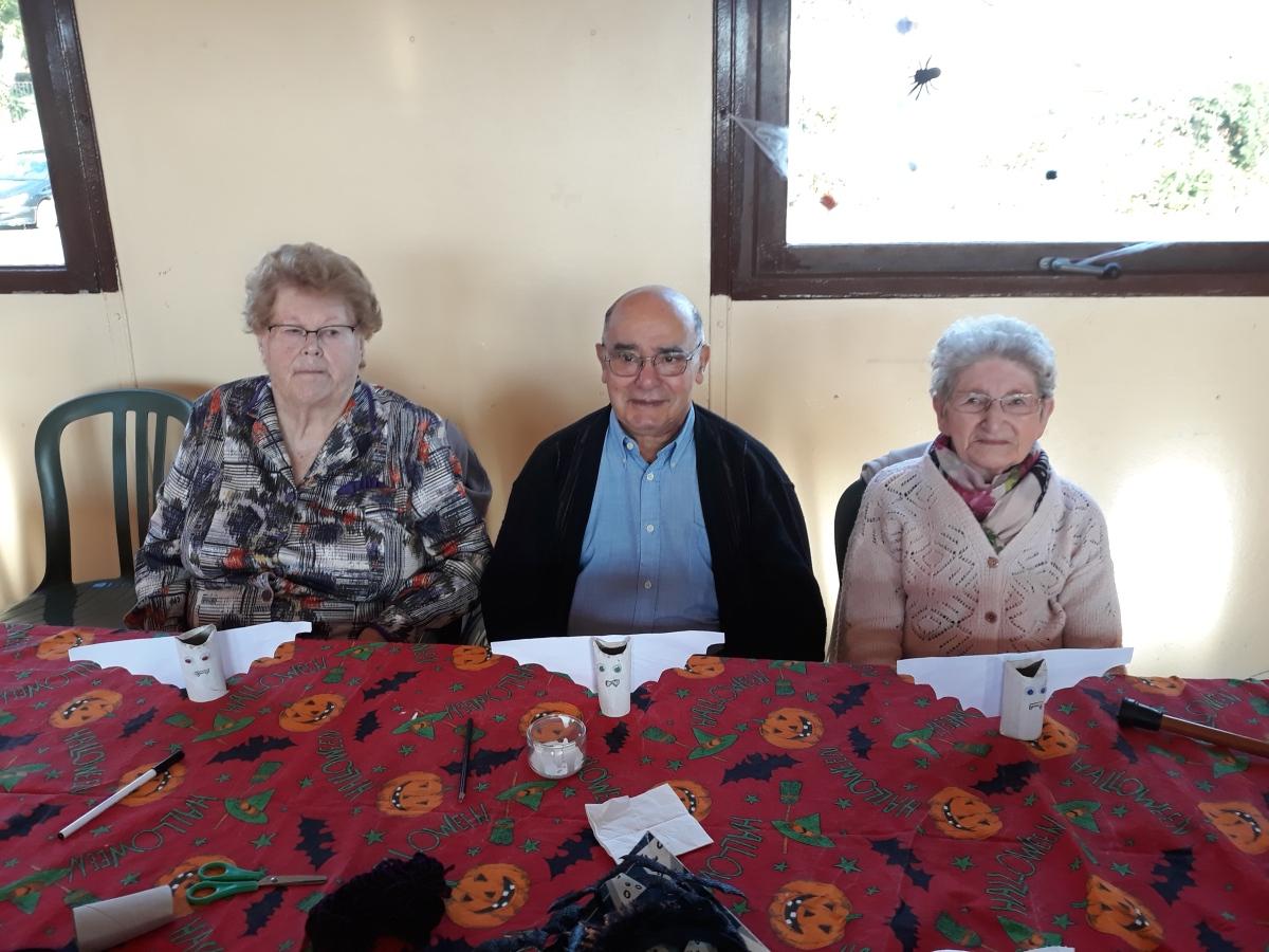 famille d'accueil , personnes âgées , pas de calais , becourt